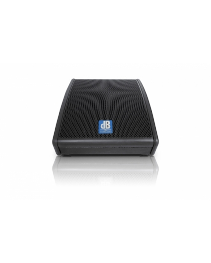 Monitor DB Technologie Flexsys FM10