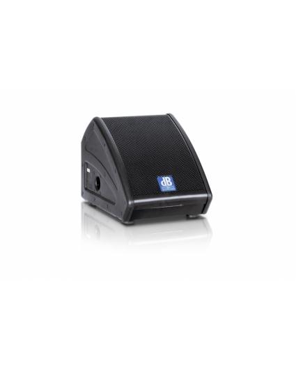 Monitor DB Technologie Flexsys FM8