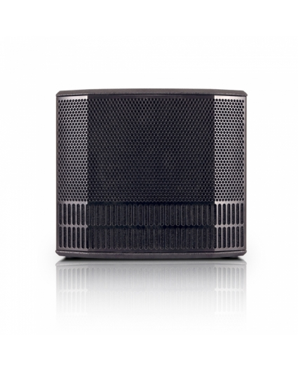 Sistema Stereo DB Technologie ES503