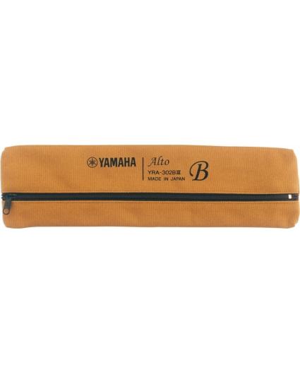 Flauta Dulce Yamaha YRA 302BIII