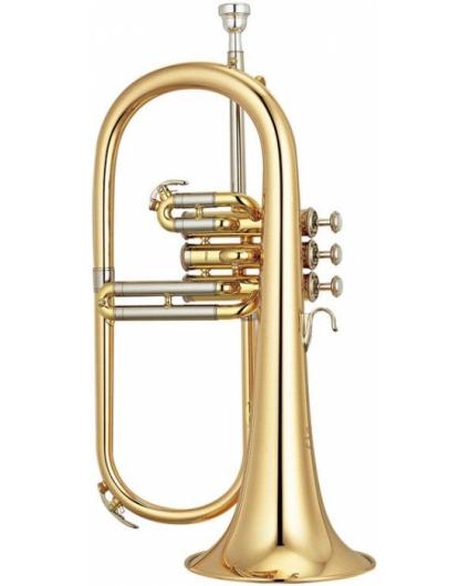 Fliscorno Yamaha YFH 631G