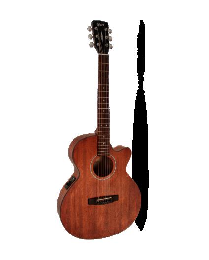 Guitarra Acustica Cort SFX-MEM OP