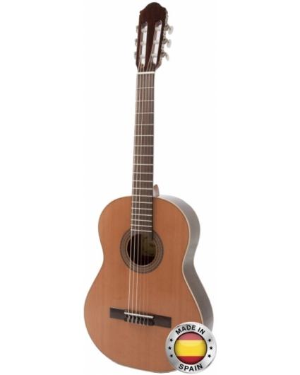 Guitarra Raimundo 1492 3/4