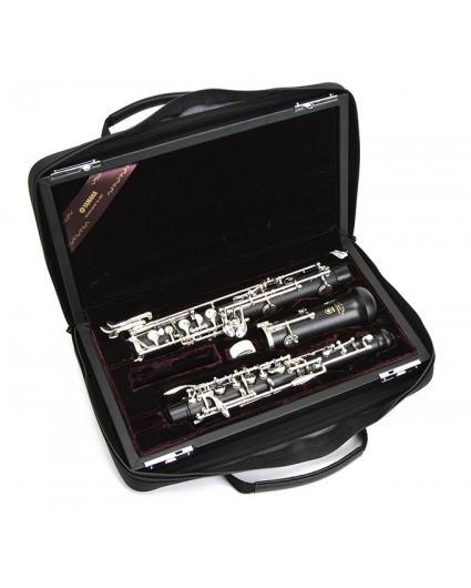 Oboe Yamaha YOB-431