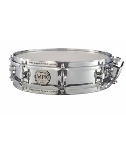 Caja Mapex MPST 3554 Serie MPX Acero
