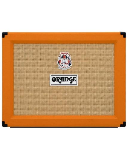 Orange PPC212OB BK