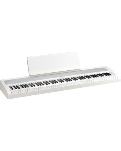 Piano Digital Korg B2-WH