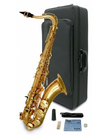 saxofon tenor yamaha yts 280 trino music. Black Bedroom Furniture Sets. Home Design Ideas