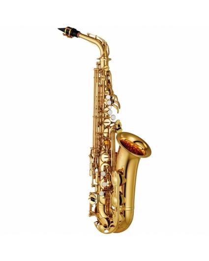 Saxofon Alto Yamaha YAS-280