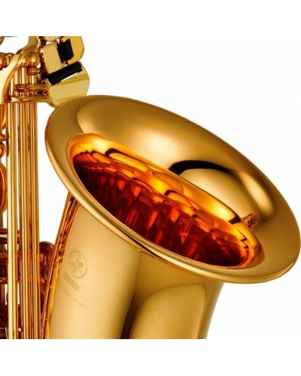 Saxo Alto Yamaha YAS 280