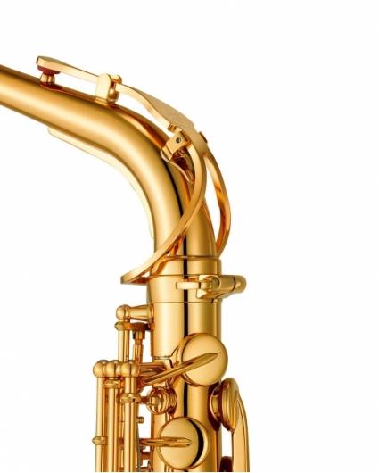 Saxofon Alto Yamaha