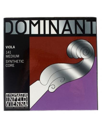 CUERDAS THOMASTIK DOMINANT viola