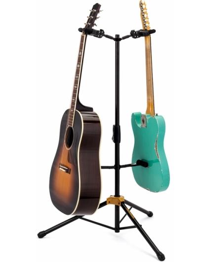 Soporte Guitarra Hercules GS422B