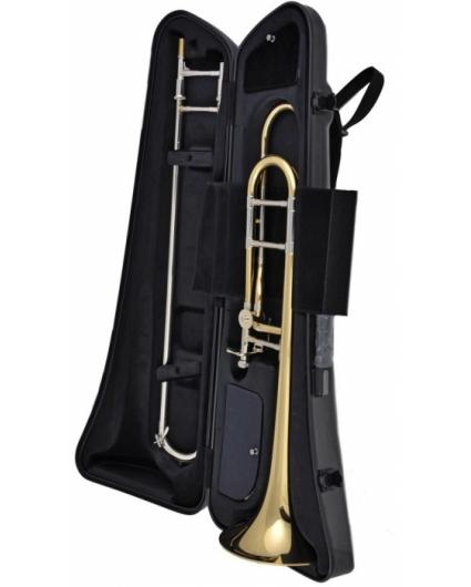 Trombon Courtois AC280 BO