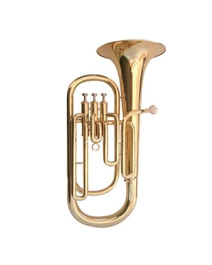 Trompa Tenor J.Michael 650