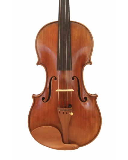 Violin Heritage Basic HB 3/4