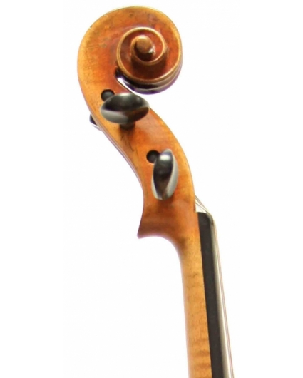 """Viola Heritage EE 16,5"""""""