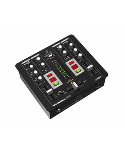 Mesa Dj Behringer Pro VMX100USB