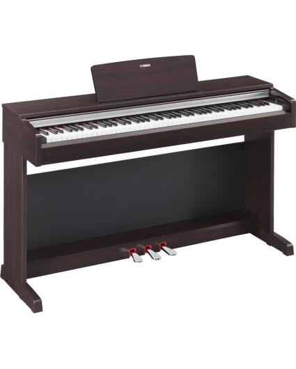 yamaha arius ydp 143 trino music. Black Bedroom Furniture Sets. Home Design Ideas