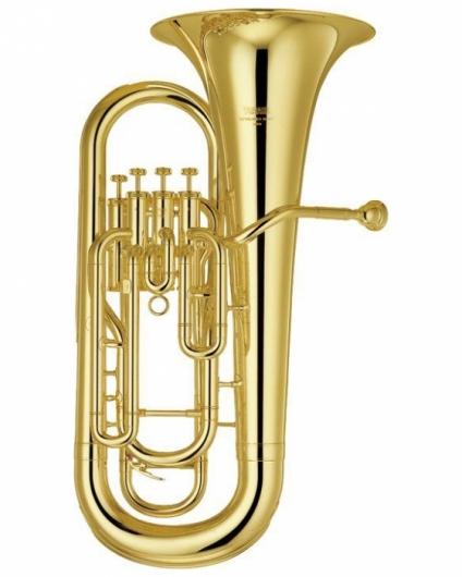 Bambardino Yamaha YEP-321