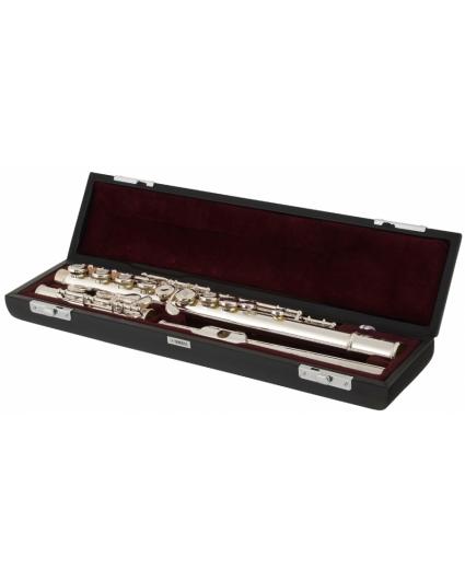 Flauta Yamaha YFL-471