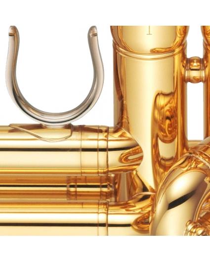 Trompeta Yamaha YTR-2330