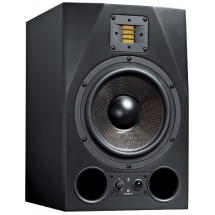 Monitor A-8X
