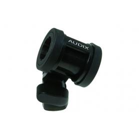 Pinza Micrófono Audix SMT-19