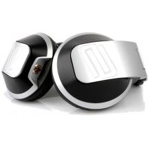 Auriculares DJ Reloop RHP-20