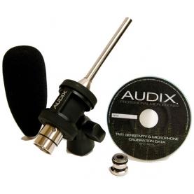 Micrófono AudixTM1 Plus