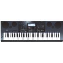 Sintetizador Casio WK-7600