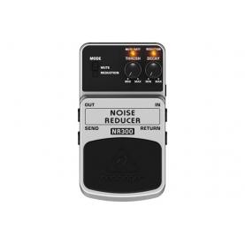 Pedal Efectos Noise Reducer NR300