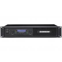 Etapa Samson SXD5000