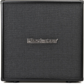 Blackstar HT Metal 412B Pantalla Guitarra