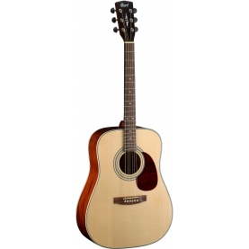 Guitarra Acustica Cort Earth 70 NT