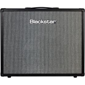 Pantalla Blackstar HTV 112 MKII