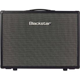 Pantalla Blackstar HTV 212 MKII
