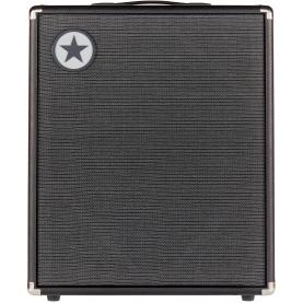 Blackstar Unity U250 Combo Bajo