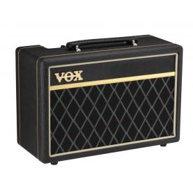 Amplificador Bajo Vox Pathfinder 10W
