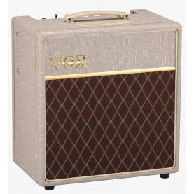 Amplificador de guitarra VOX AC4HW1