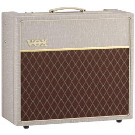 Amplificador Guitarra Vox AC15HW1X