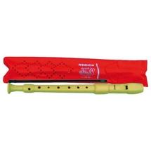 Flauta Hohner 9516 Plástico