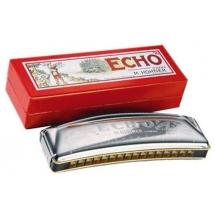 Armónica Hohner Echo 32 2309/32C