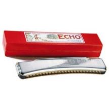 Armónica Hohner Echo 48 2509/48C