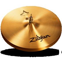 """Plato Zildjian A New Beat HiHat 15"""""""