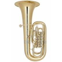 Tuba Miraphone Belcanto F181B
