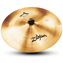 Plato Zildjian A China High 16""