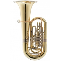 Tuba Miraphone F-80B