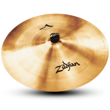 Plato Zildjian A China High 18""
