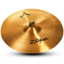 Plato Zildjian A Crash Ride 18""